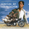 Gustavo Santaolalla - Motorcycle Diaries (Soundtrack from the Motion Picture) artwork