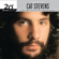 Cat Stevens - 20th Century Masters - The Millennium Collection: The Best of Cat Stevens