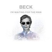 I'm Waiting For the Man - Single