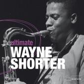 Wayne Shorter - Angola (feat. James Spaulding, Freddie Hubbard, McCoy Tyner, Ron Carter & Tony Williams)