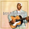 Remembering Leadbelly, Long John Baldry