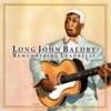 Remembering Leadbelly, Long John Baldry