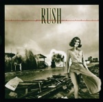 Rush - Natural Science
