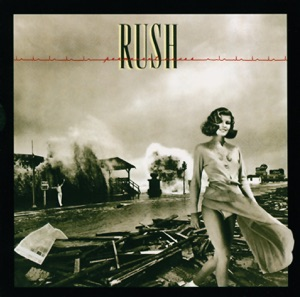 Permanent Waves Mp3 Download
