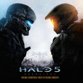 Halo Canticles