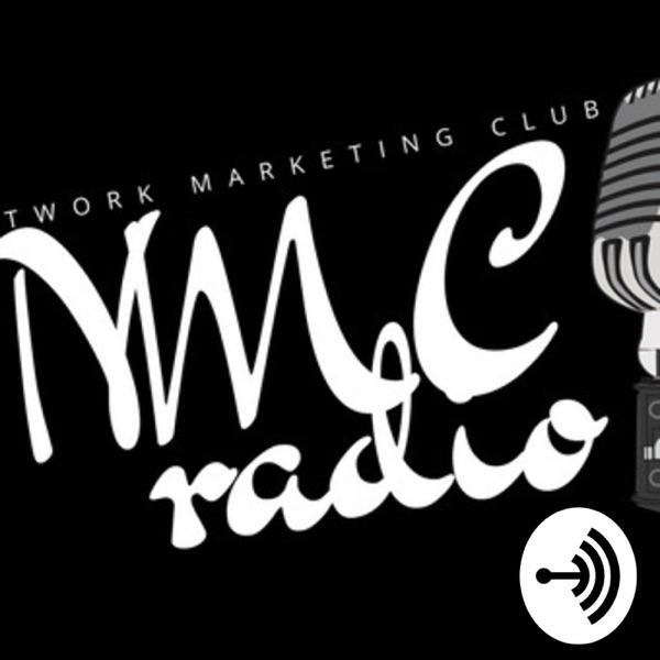NMC Radio / Pete S. Reyna III