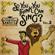 Heart of Glass (Karaoke Version) - Scott Bradlee's Postmodern Jukebox