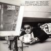 Beastie Boys - Ill Communication  artwork