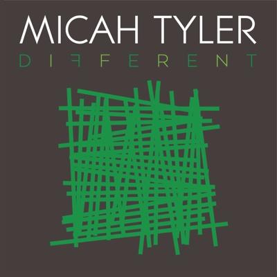 Different - Micah Tyler album