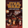 Timothy Zahn - Dark Force Rising: Star Wars Legends (The Thrawn Trilogy) (Unabridged)