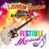 Festivas Musical