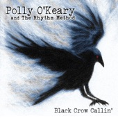 Polly O'Keary & The Rhythm Method - Red Light (feat. Norm Bellas)