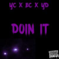 Doin It - Single Mp3 Download