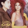 Honey Dew - Single, LION BABE