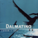 Ditelina S Četiri Lista (feat. Oliver Dragojević) - Dalmatino