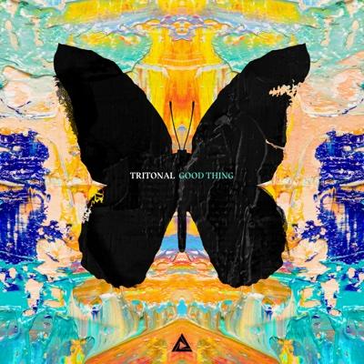 Good Thing (feat. Laurell) - Tritonal song