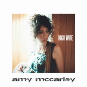 Amy McCarley - High Wire