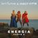Energia (Parte 2) - Sofi Tukker & Pabllo Vittar