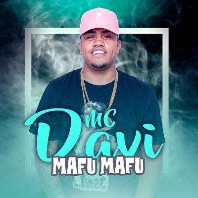 Mafu Mafu - Single - MC Davi