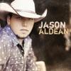 Jason Aldean - Jason Aldean Album