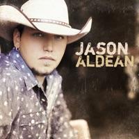 Jason Aldean - Asphalt Cowboy