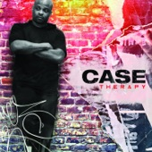 Case - 2 Many Nights in L.A.