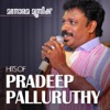 Hits of Pradeep Palluruthy