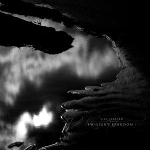 Lisa Gerrard - Twilight Kingdom