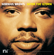 Norman Brown That's the Way Love Goes - Norman Brown