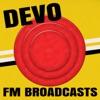 Devo - FM Broadcasts ジャケット写真