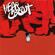 群星 - Hear Us Out 1 - EP