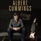No Doubt - Albert Cummings lyrics