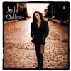 Judy Sings Dylan - Just Like a Woman, Judy Collins