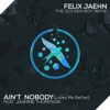Icon Ain't Nobody (Loves Me Better) [The Golden Boy Remix] [feat. Jasmine Thompson] - Single