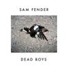Sam Fender - Dead Boys artwork
