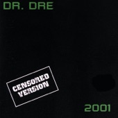Dr. Dre - Let's Get High