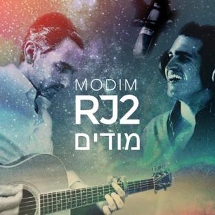 Modim – RJ2