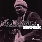 Thelonious Monk - Little Rootie Tootie