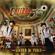 Corrido De Juanito - Calibre 50