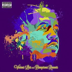 Big Boi - Lines feat. A$AP Rocky & Phantogram