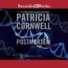 Postmortem AudioBook Download