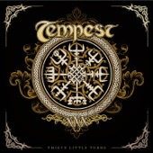 Tempest - Lahard Chase