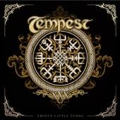 Tempest - A Toast