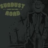Sundust Road - Marmot on the Steel Guitar