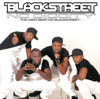Blackstreet - No Diggity (feat. Dr. Dre & Queen Pen) kunstwerk