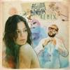 Agüita Bendita Remix Single
