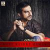 Mere Rashke Qamar - Junaid Asghar