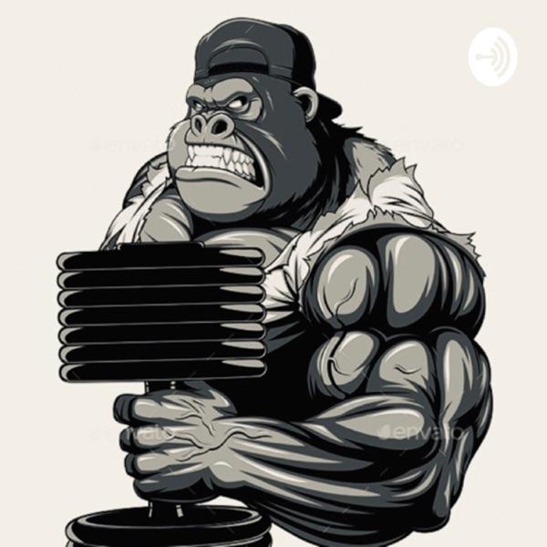 Gorilla Talk RVA