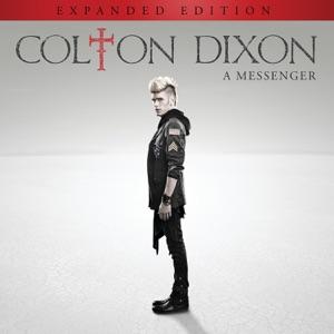 Colton Dixon - Noise