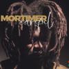 Mortimer - Careful bild